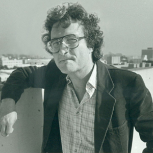 Randy Newman Easton