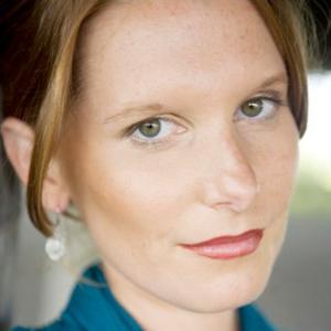 Monica Ramey Holmdel