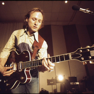 Stephen Stills Sheffield
