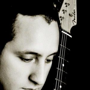 Tony Vega Band Waller