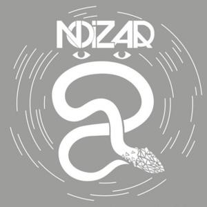 Noizar Closer