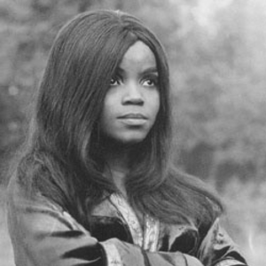 P.P. Arnold The Assembly