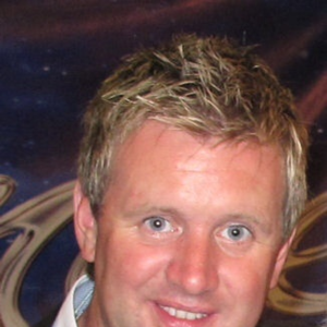 Mike Denver Cahir House Hotel