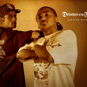 Defenders of the Faith Knitting Factory Concert House
