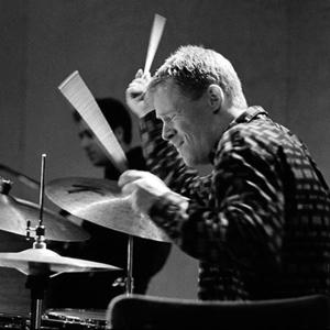 Bill Stewart Jack London Revue