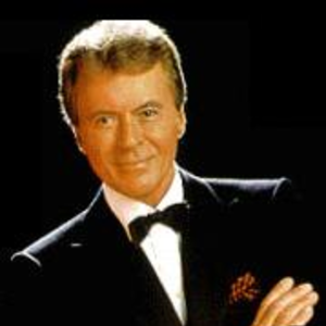 James Darren South Point Arena at South Point Hotel Casino and Spa