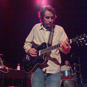 Nick Zubeck Agincourt