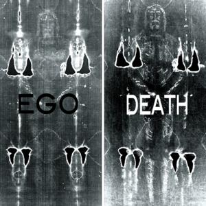 ego death La Sala Rossa