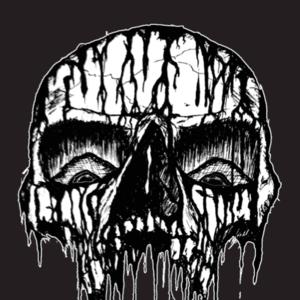 Skullshitter Saint Vitus