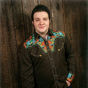 Nathan Stanley Grand Ole Opry House