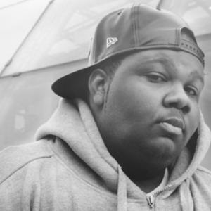 DJ Earl Kings