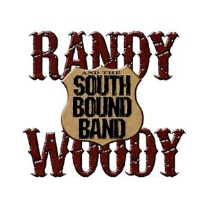 Randy Woody and the Southbound Band The Shed