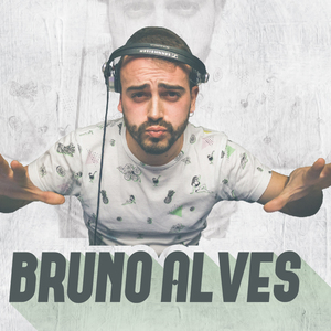 Dj Bruno Alves Viana Do Castelo