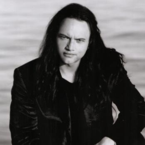 Geoff Tate Waterfront