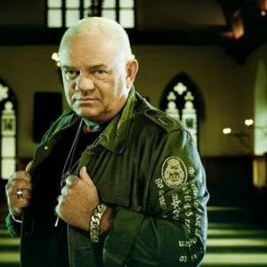 DIRKSCHNEIDER The Token Lounge