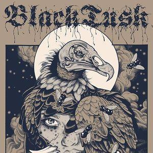 Black Tusk O2 ABC