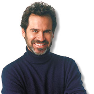 Dennis Miller The Colosseum at Ceasars Palace
