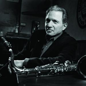Jerry Bergonzi Pelham