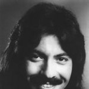 Tony Orlando St. George Theatre
