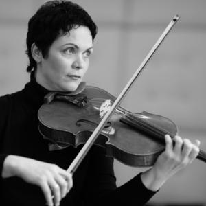 Tabea Zimmermann Hochschule für Musik, Wolfgang-Hoffmann-Saal