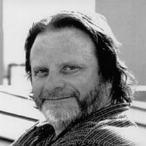 Richie Beirach Ravensburg