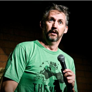 Harland Williams Spring Grove