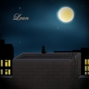 Lean Soda Bar