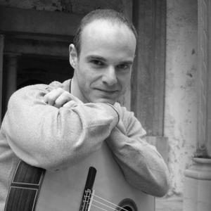Ricardo Gallen Boiscommun