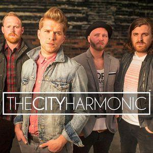 The City Harmonic