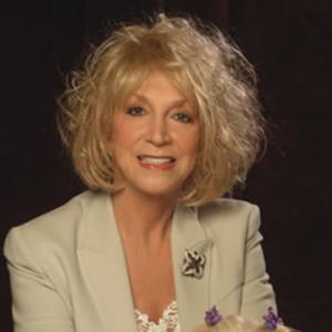Jeannie Seely Arlington Music Hall