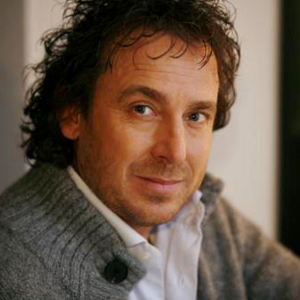 Marco Borsato Eindhoven