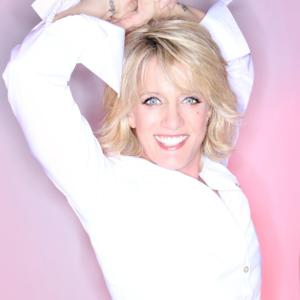 Suzanne Westenhoefer Eddie's Attic
