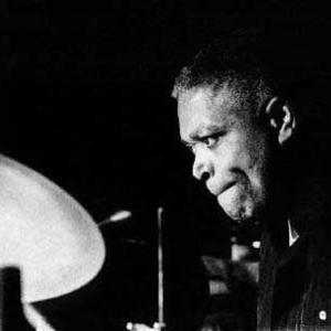 Billy Hart LE PANNONICA