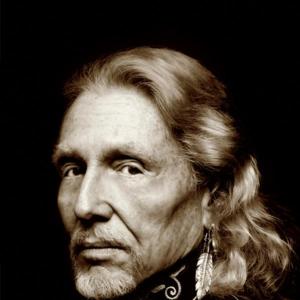 Bob Cheevers Taos