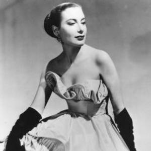 Barbara Carroll Birdland