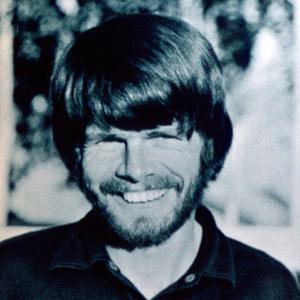 Reinhold Messner Capitol Theater