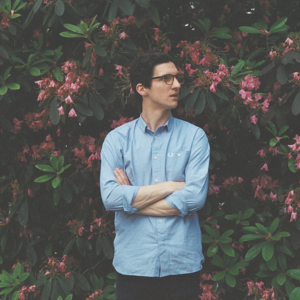 Dan Croll The Independent