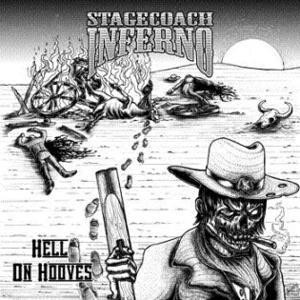 Stagecoach Inferno Fubar