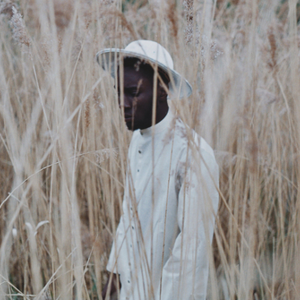 kojey radical Sawbridgeworth