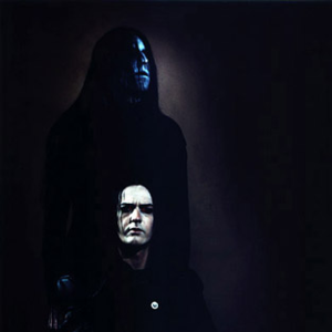 Satyricon SO36