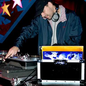 DJ Abilities Ace of Spades