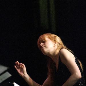 Maria Schneider UKK
