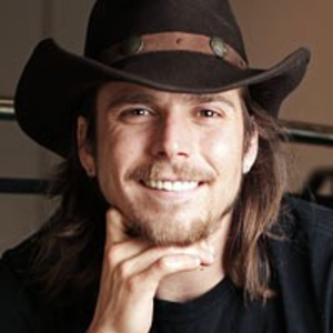 Lukas Nelson Celebrity Theatre