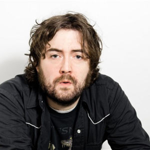 Nick Helm Cambridge Junction