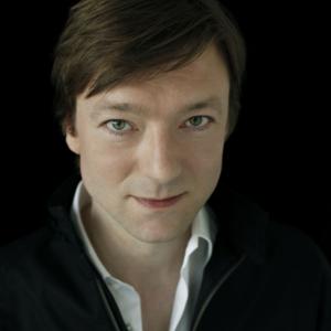 Jochen Distelmeyer Sommer in Altona