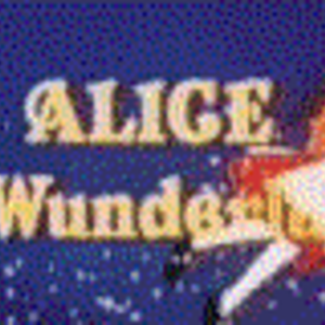 ALICE IM WUNDERLAND Congress Centrum