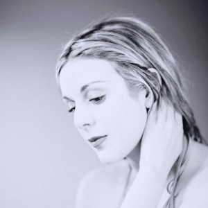 Sarah Lenka THEATRE DE LONGJUMEAU