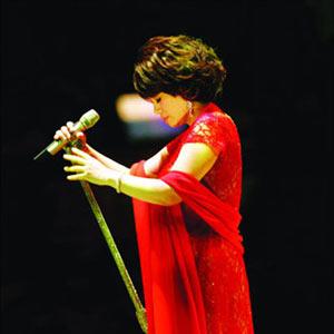 Tsai Chin Kulai
