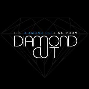 Diamond Cut Rockwall