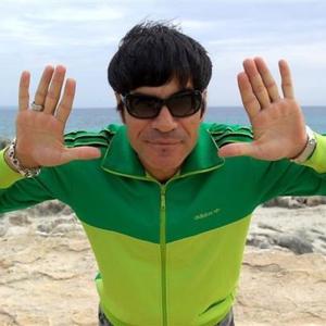 DJ Pippi Hï Ibiza